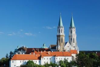 Area attractions - Bürgerhaus Salmeyer