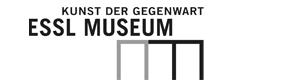 Logo Essl Museum