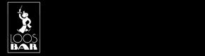 Logo Loos Bar