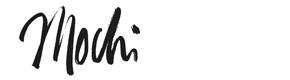 Logo Mochi