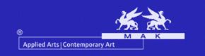 Logo Museum Angewandte Kunst