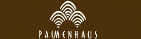Logo Palmenhaus