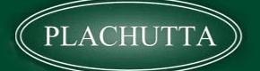 Logo Restaurant Plachutta