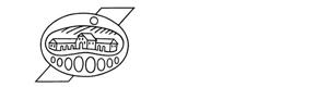 Logo Weingut Zimmermann